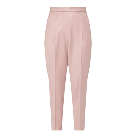 Visino Trousers, ${color}