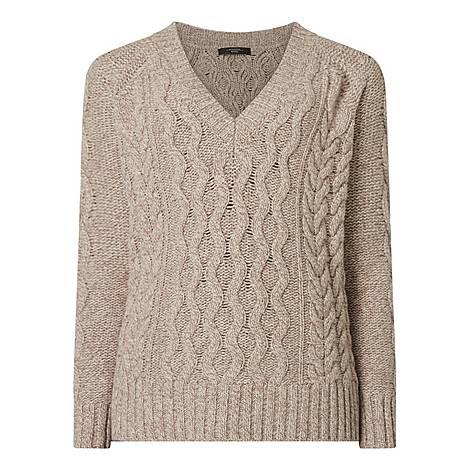 Zaffiro Sweater, ${color}
