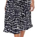 Zannata Dress, ${color}