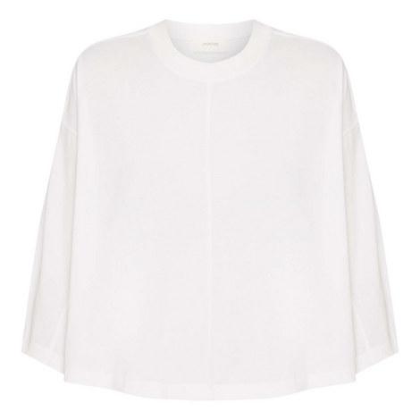 Zebu T-Shirt, ${color}