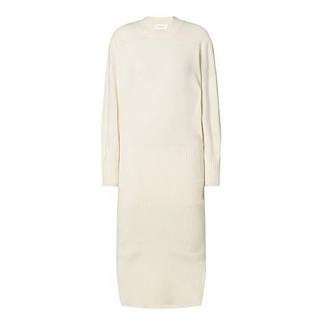 Zuara Dress, ${color}