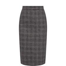 Addi Skirt