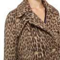 Fiacre Coat, ${color}