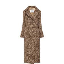 Fiacre Coat