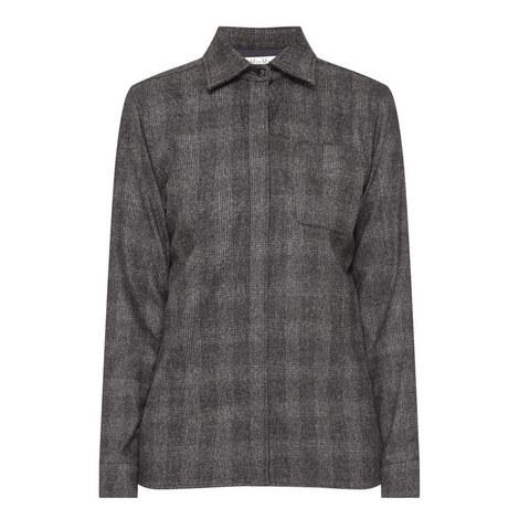 Ranghi Shirt, ${color}