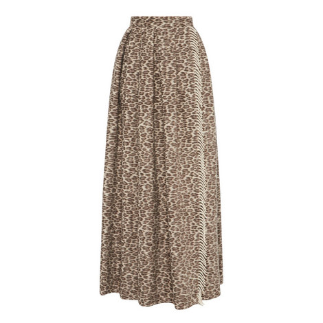 Taro Skirt, ${color}