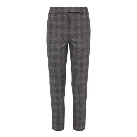 Zagara Formal Trousers, ${color}