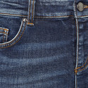 Idruro Denim Jeans, ${color}