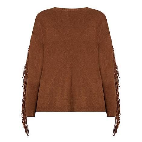 Aereo Sweater, ${color}