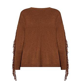 Aereo Sweater