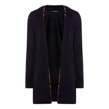 5d653ac2bb Women s Knitwear