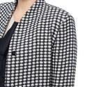 Textured Coat, ${color}
