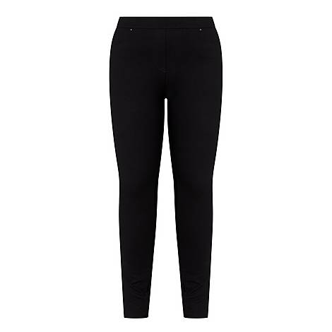 Oblungo Trousers, ${color}