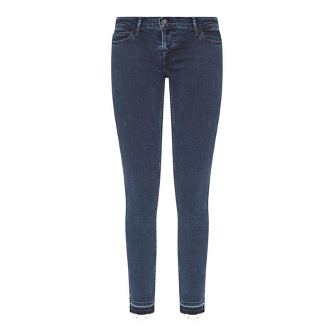710  Skinny Jeans , ${color}