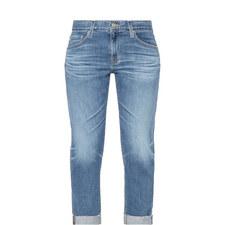 Ag Jea Jeans