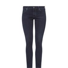 Farrah Jeans