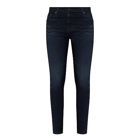 Farrah Skinny Jeans, ${color}