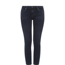 Prima Ankle Jeans