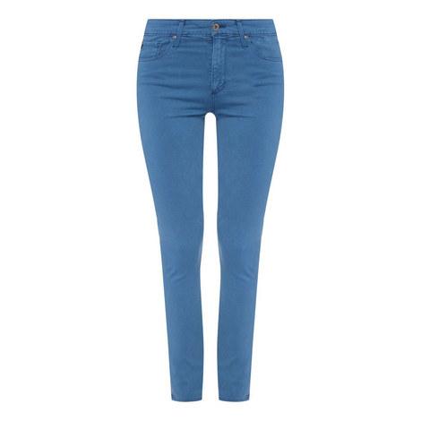 Sky Farrah Jeans, ${color}
