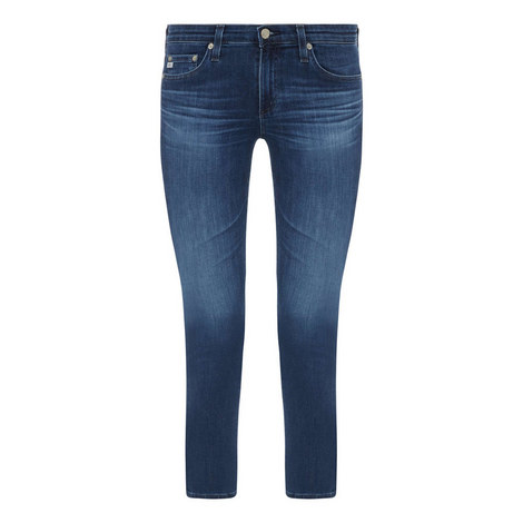 Prima Ankle Jeans, ${color}