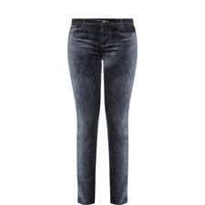 Collete Jeans