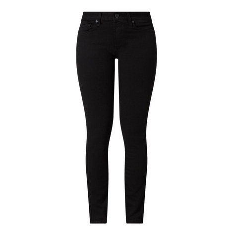 Hoxton Skinny Jeans, ${color}
