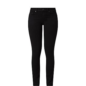 Hoxton Skinny Jeans