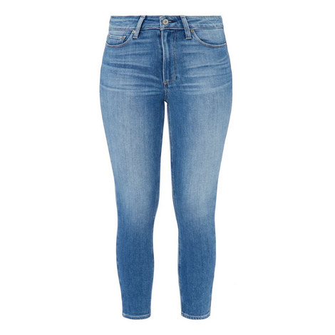 Hoxton Cropped Jeans, ${color}