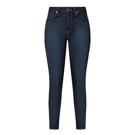 Margot Skinny Jeans, ${color}