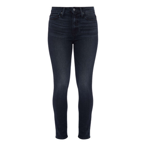 Margot Ankle Skinny Jeans, ${color}