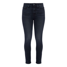 Margot Ankle Skinny Jeans