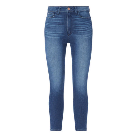 Margot Cropped Jeans, ${color}