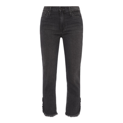 Hoxton Straight Jeans, ${color}