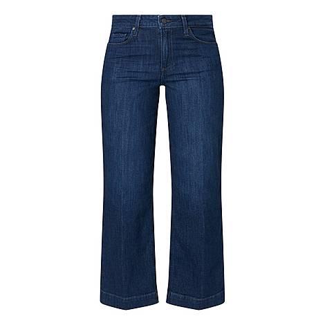 Neillie Cullotte Jeans, ${color}