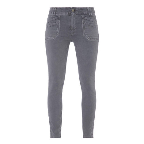 Utilitarian Hoxton Jeans, ${color}