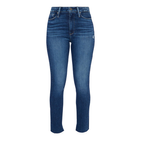 Margot Ankle Peg Jeans, ${color}