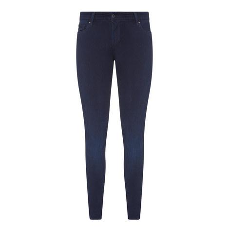 Wonder Premium Skinny Jeans, ${color}