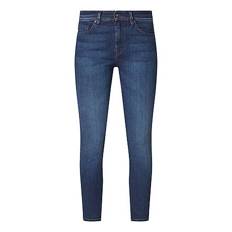 Bliss Skinny Jeans, ${color}