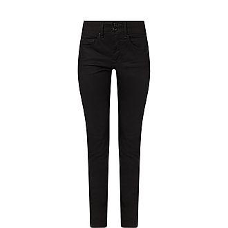 Secret Jeans