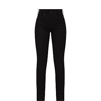 Secret Slim Jeans