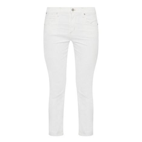Elsa Cropped Jeans, ${color}