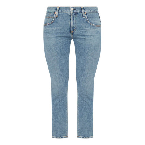 Elsa Cropped Jeans, ${color}