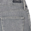 Harlow High Rise Skinny Jeans, ${color}