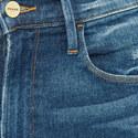 Ali Cigarette Jeans, ${color}
