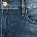 Le Garcon Distressed Boyfriend Jeans, ${color}