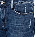 Cascade Garcon Jeans, ${color}
