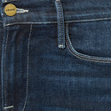 Le High Straight Jeans, ${color}