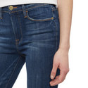 Le High Straight Fit Jeans, ${color}