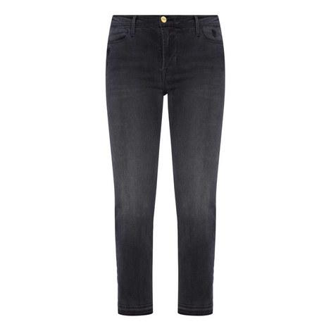 Le Hi-Rise Jeans, ${color}