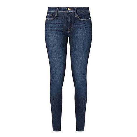 Le Skinny De Jeanne Jeans, ${color}